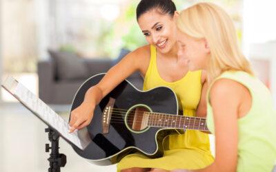Was darf Musikunterricht kosten?
