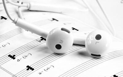 Ist Musiktheorie sinnvoll?